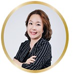 Joanne Jung-EunYoo.jpg
