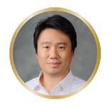 Huang-wen Lai.jpg