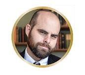Brendan Prawdzik.jpg